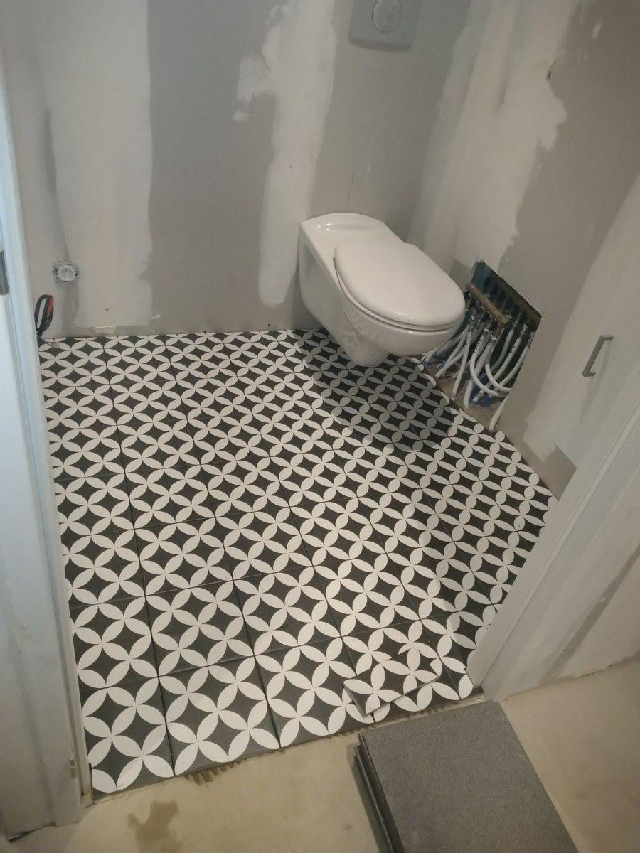 rénovation maison plomberie sanitaires